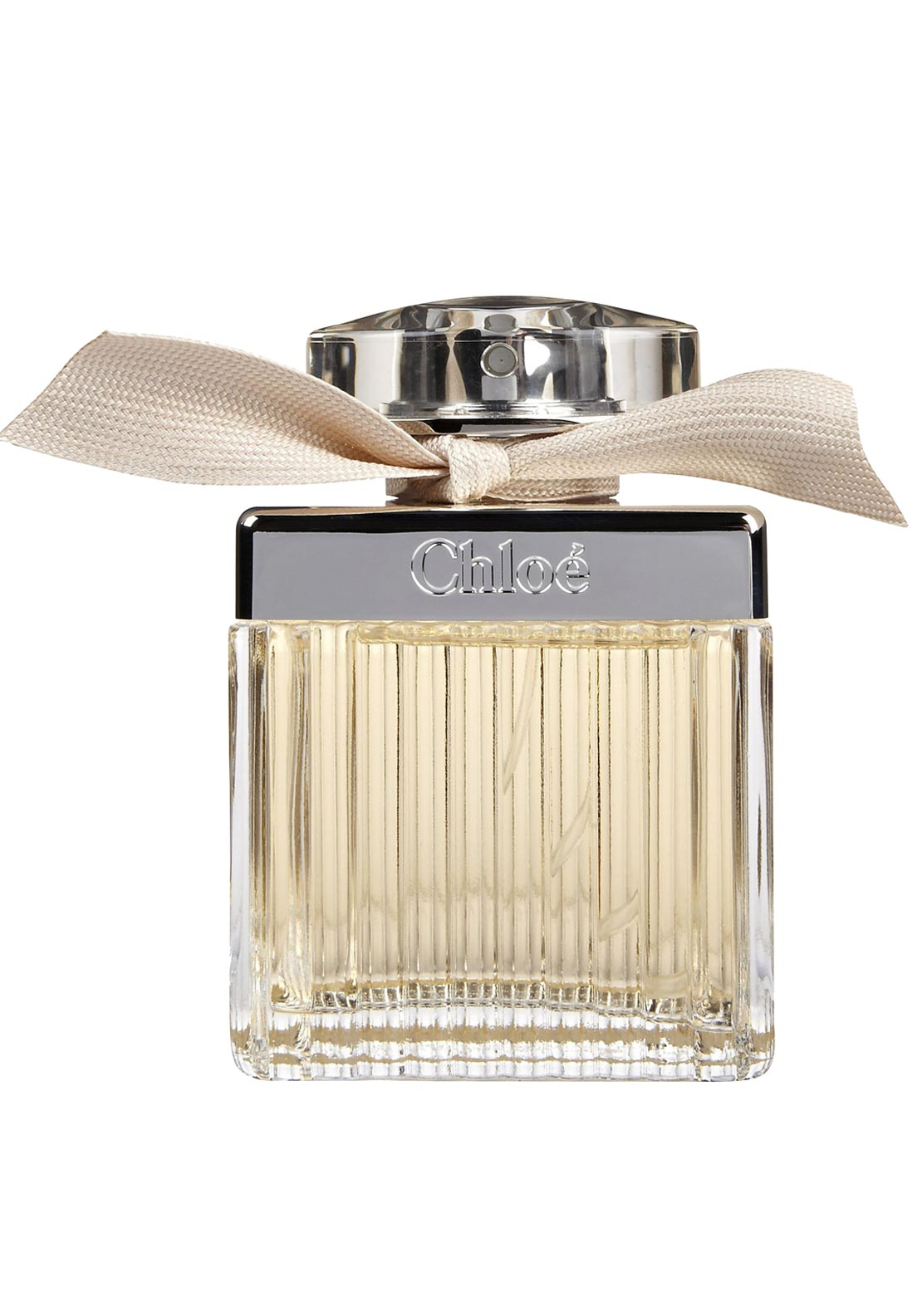 Chloe Eau de Parfum Natural Spray, 75ml
