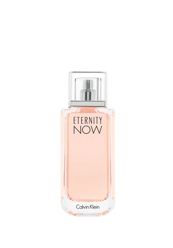 Calvin Klein Eternity Now, Eau de Parfum, 30ml