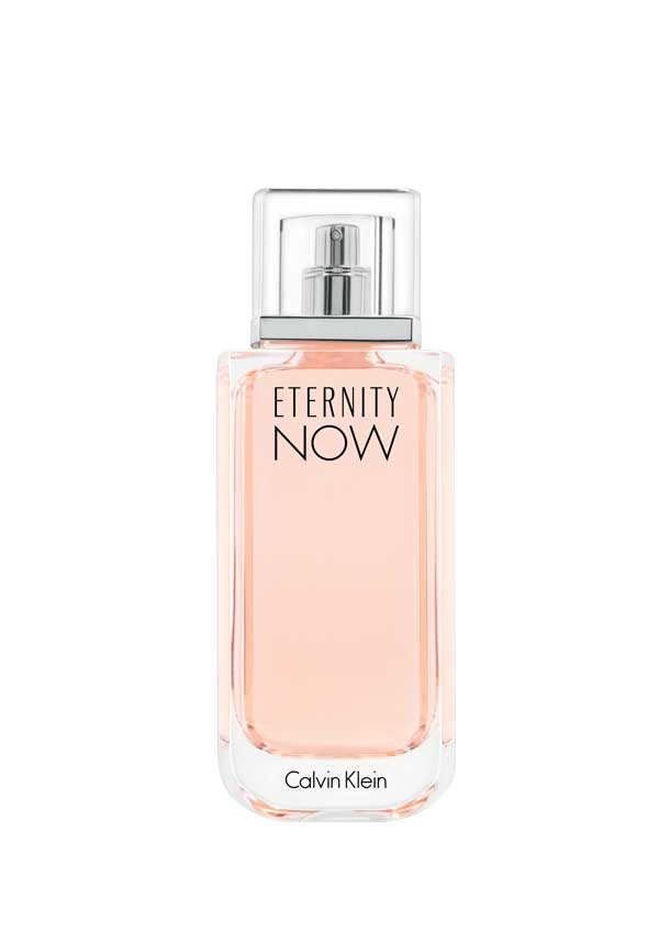 Calvin Klein Eternity Now, Eau de Parfum, 50ml