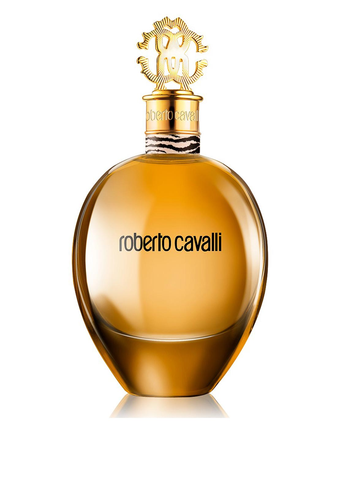 Roberto Cavalli Eau De Parfum Natural Spray, 75ml
