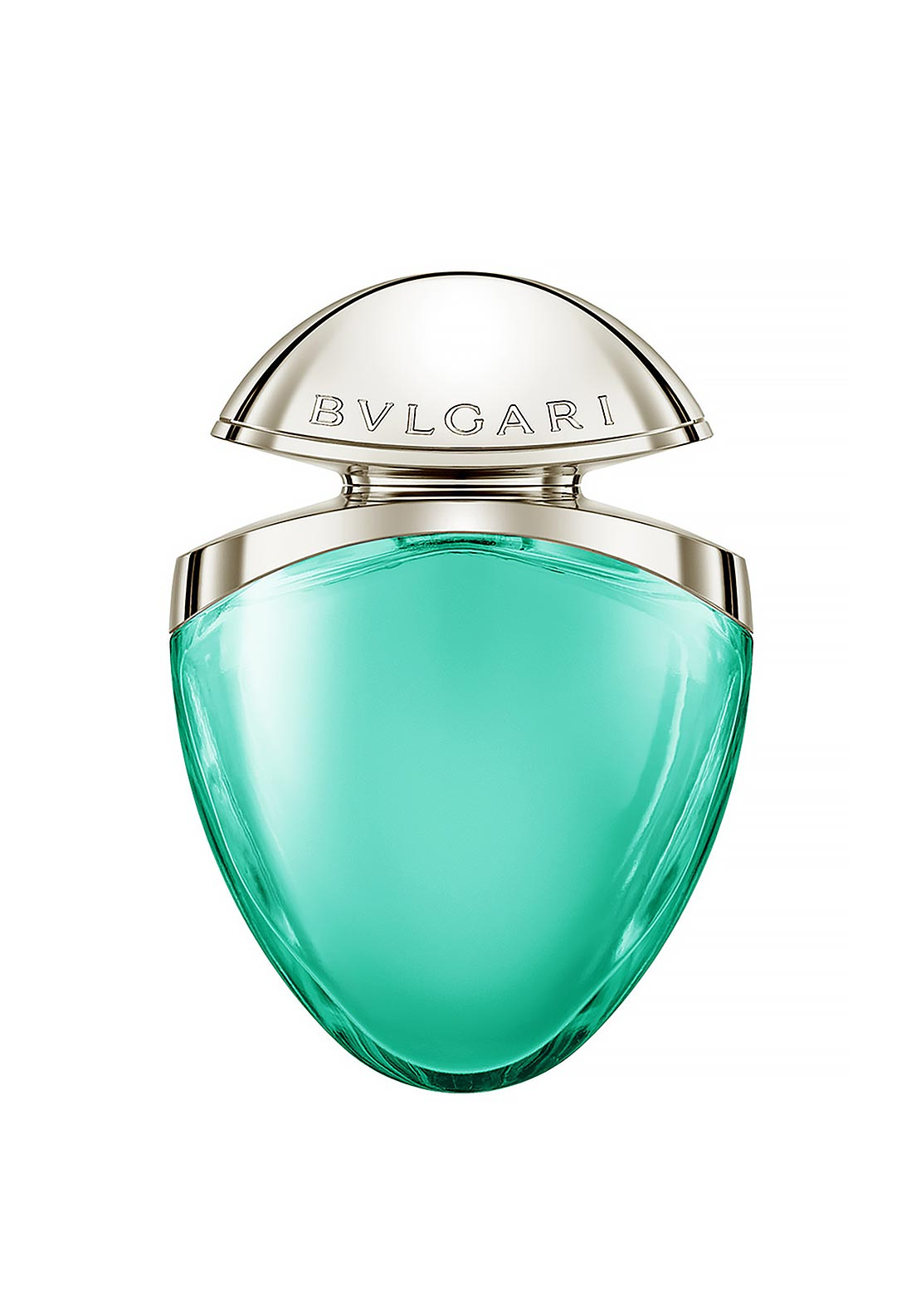 Bvlgari Omnia Paraiba The Jewel Charms Collection Eau de Toilette, 25ml