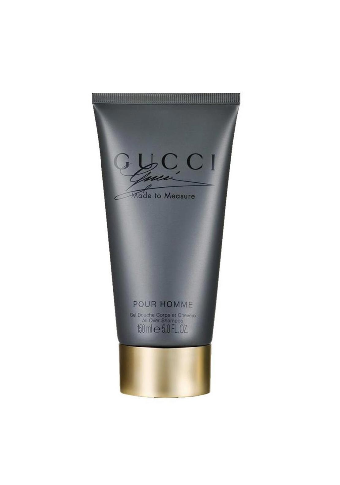 Gucci Guilty Pour Homme All over Shampoo, 150ml