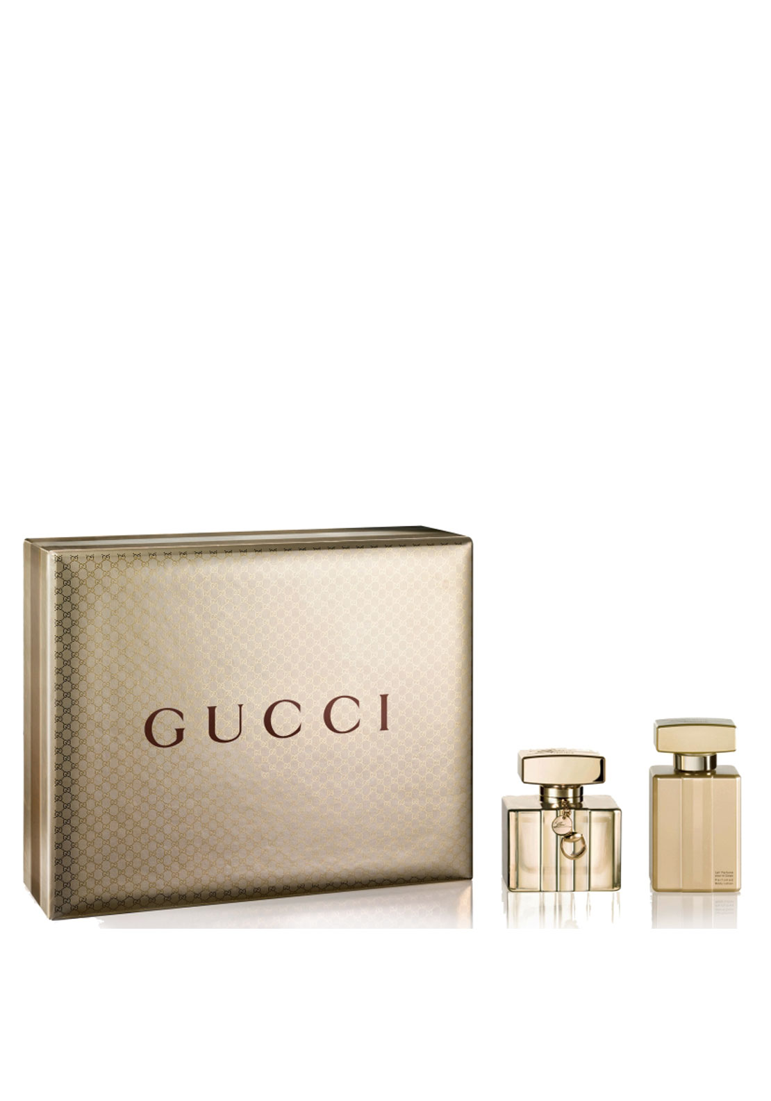 Gucci Premiere Gift Set, 50ml
