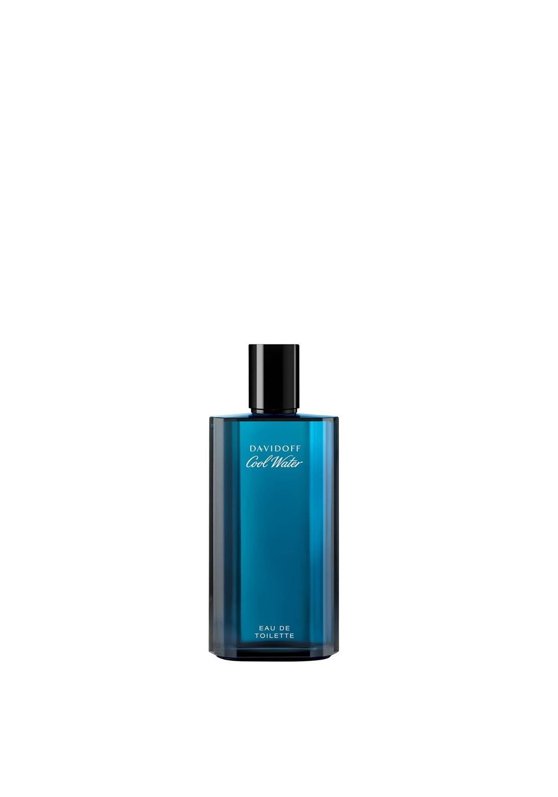 Davidoff Cool Water Eau de Toilette Spray for Him, 75ml