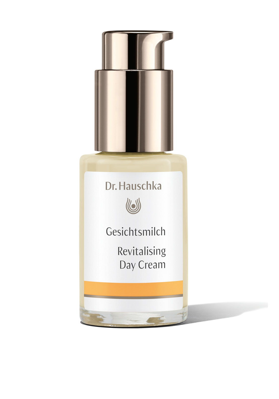 Dr. Hauschka Revitalising Day Cream, 30ml