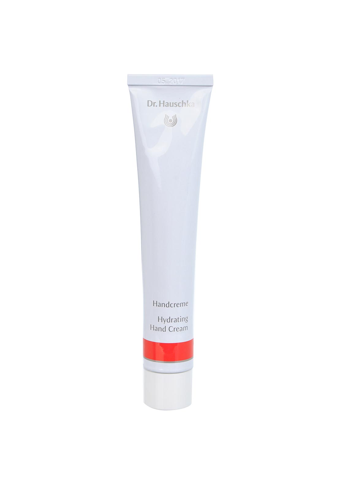 Dr. Hauschka Hydrating Hand Cream, 50ml