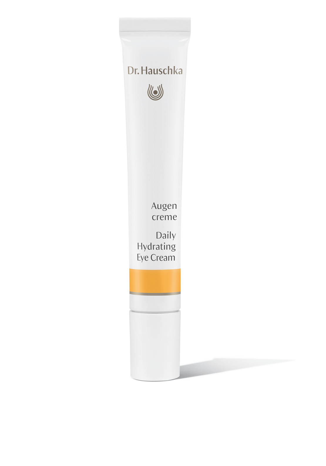 Dr. Hauschka Daily Hydrating Eye Cream, 12.5ml