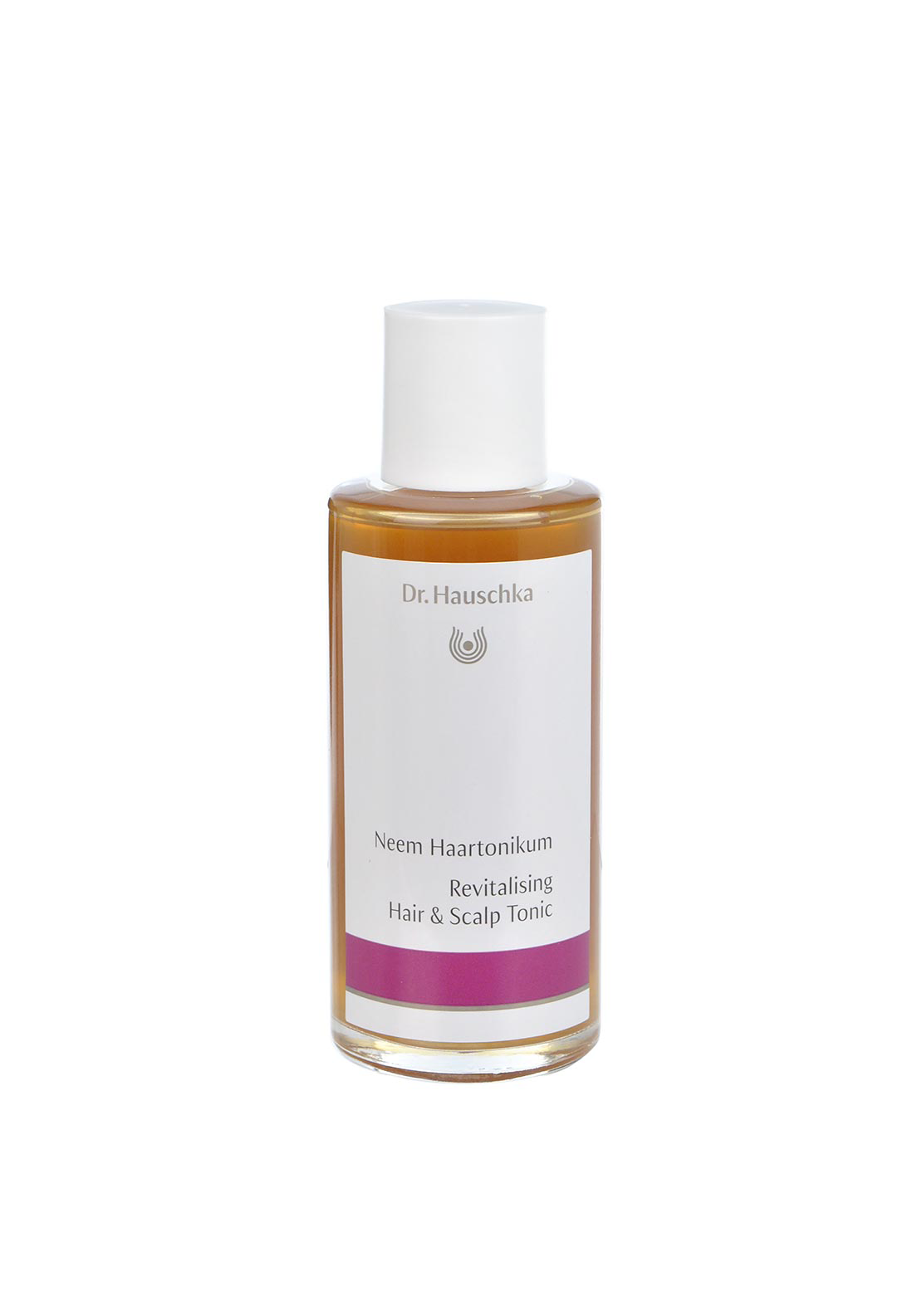 Dr. Hauschka Revitalising Hair & Scalp Tonic, 100ml