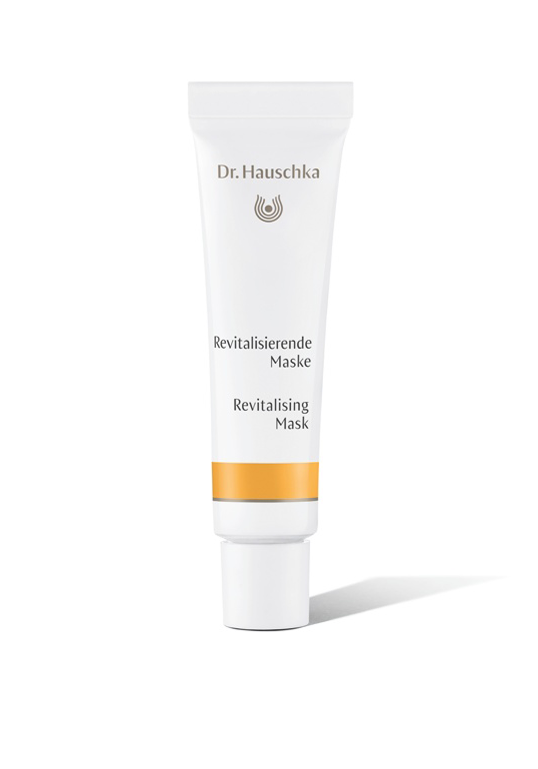 Dr. Hauschka Revitalising Mask, 30ml