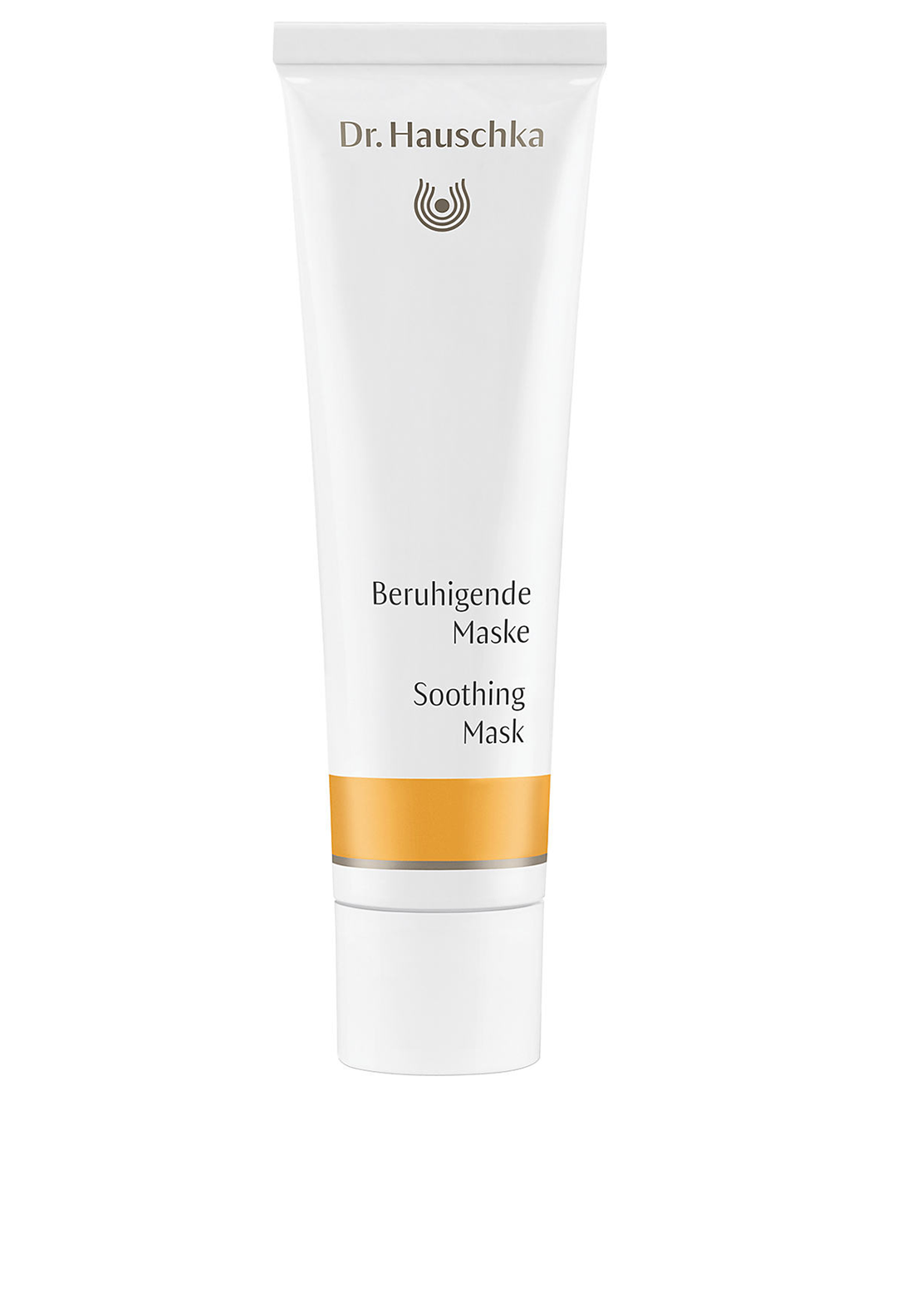 Dr. Hauschka Soothing Mask, 30ml