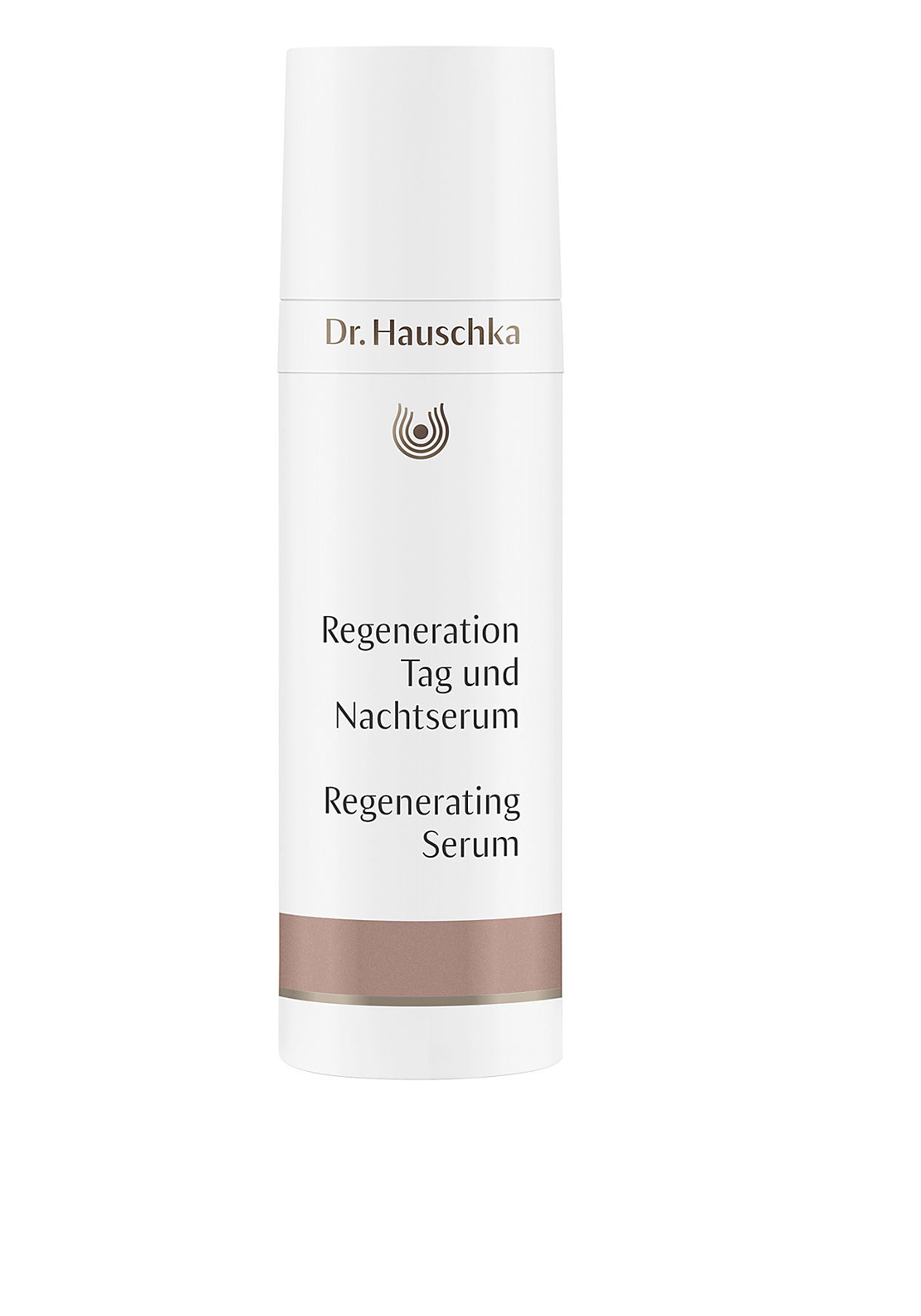 Dr. Hauschka Regenerating Serum, 30ml