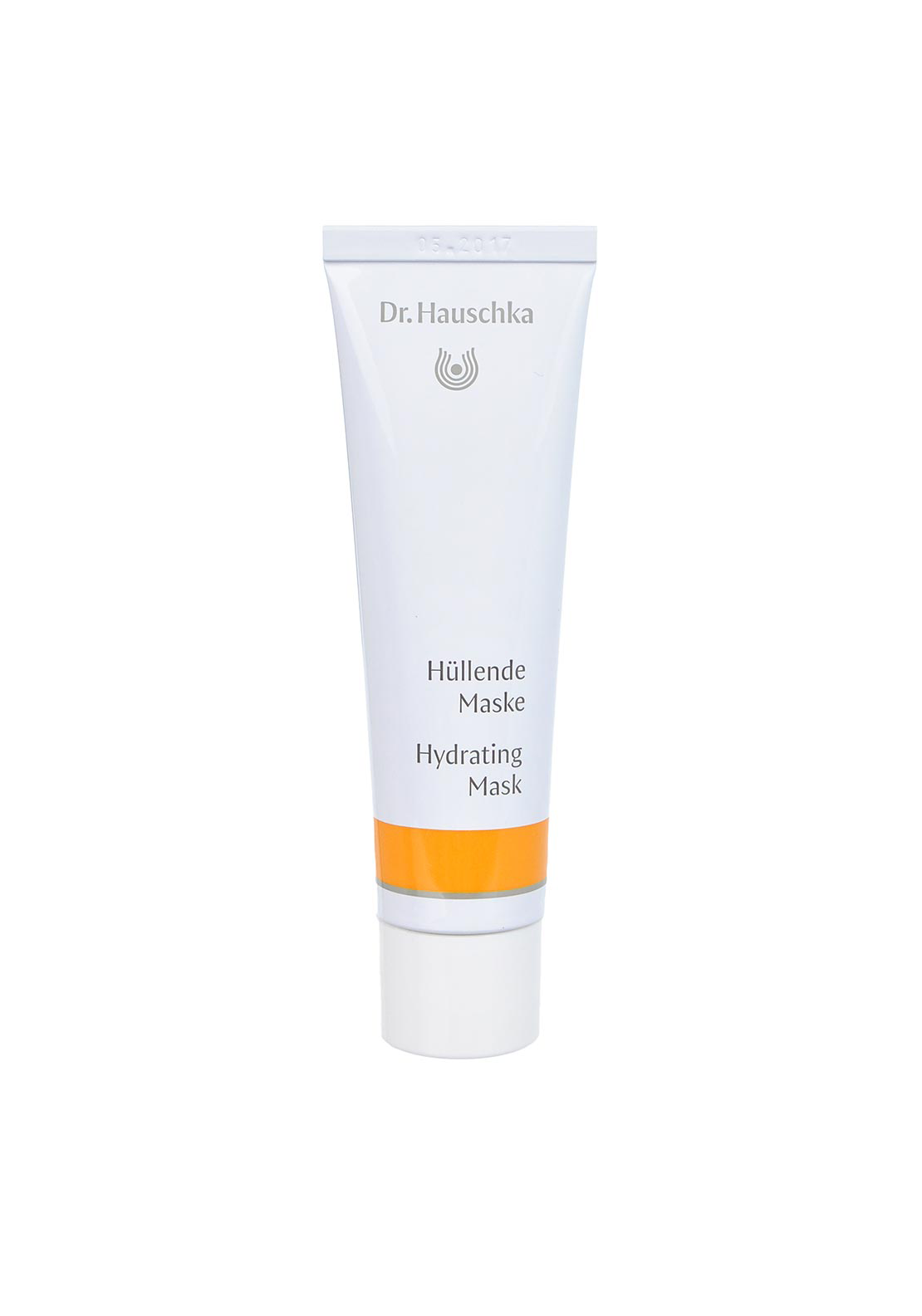 Dr. Hauschka Hydrating Mask, 30ml