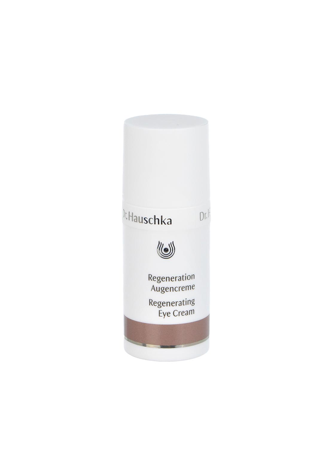 Dr. Hauschka Regenerating Eye Cream, 15ml