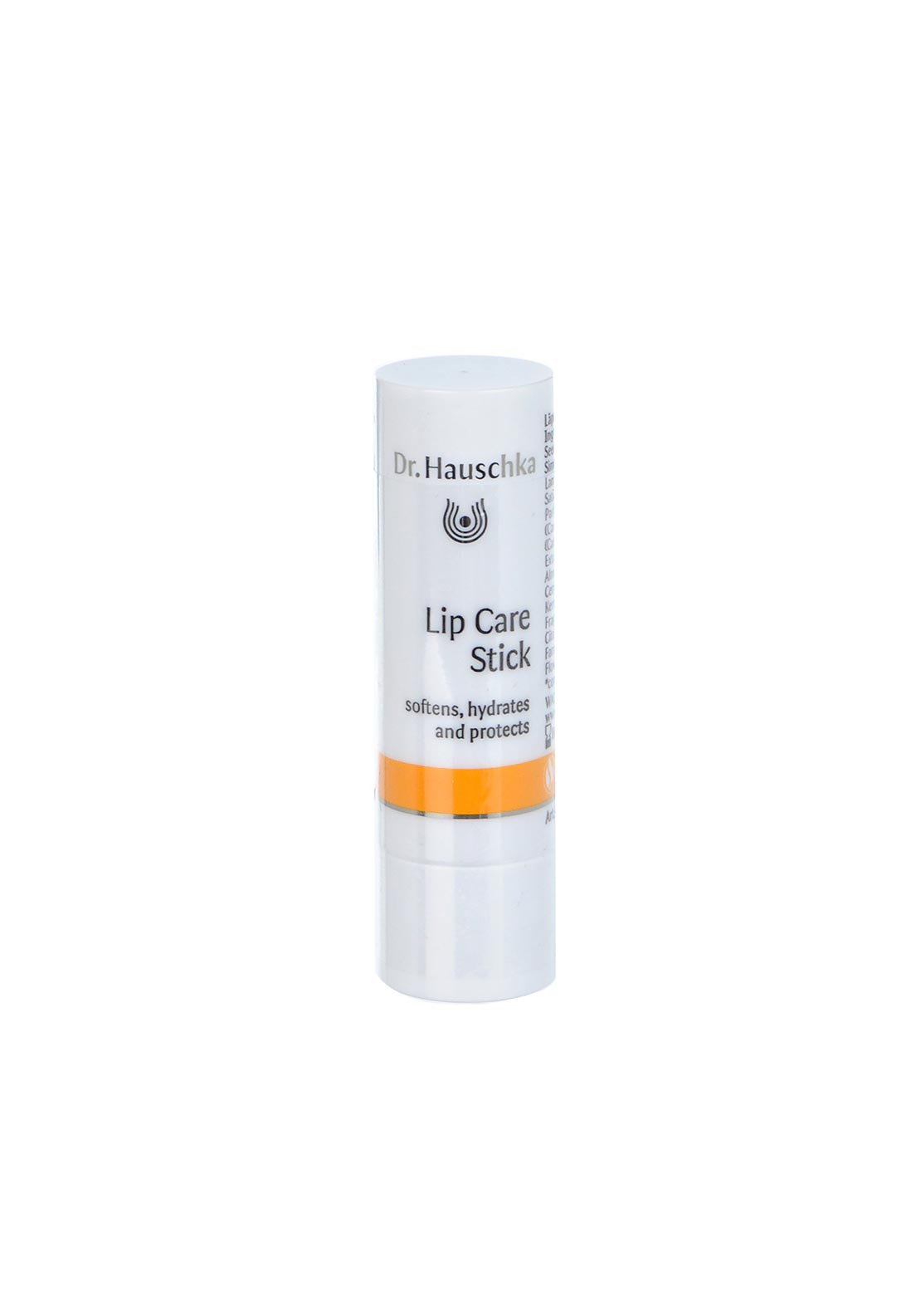Dr. Hauschka Lip Care Stick, 0.17oz