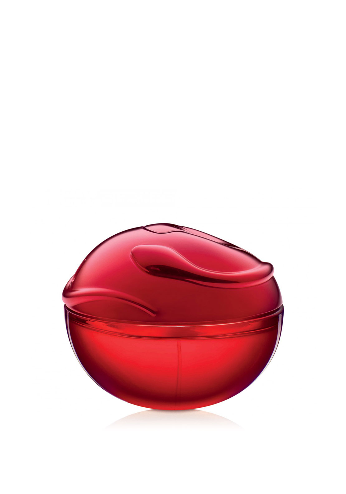 DKNY Be Tempted Eau De Parfum,30ml