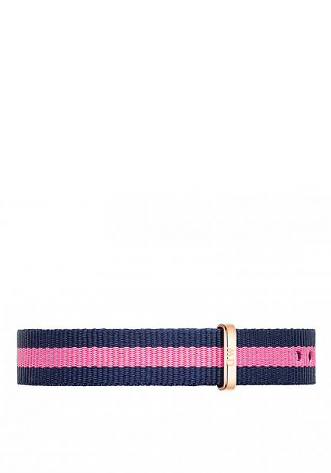 Daniel Wellington Classy Winchester 13mm Rose Gold, Pink &Navy