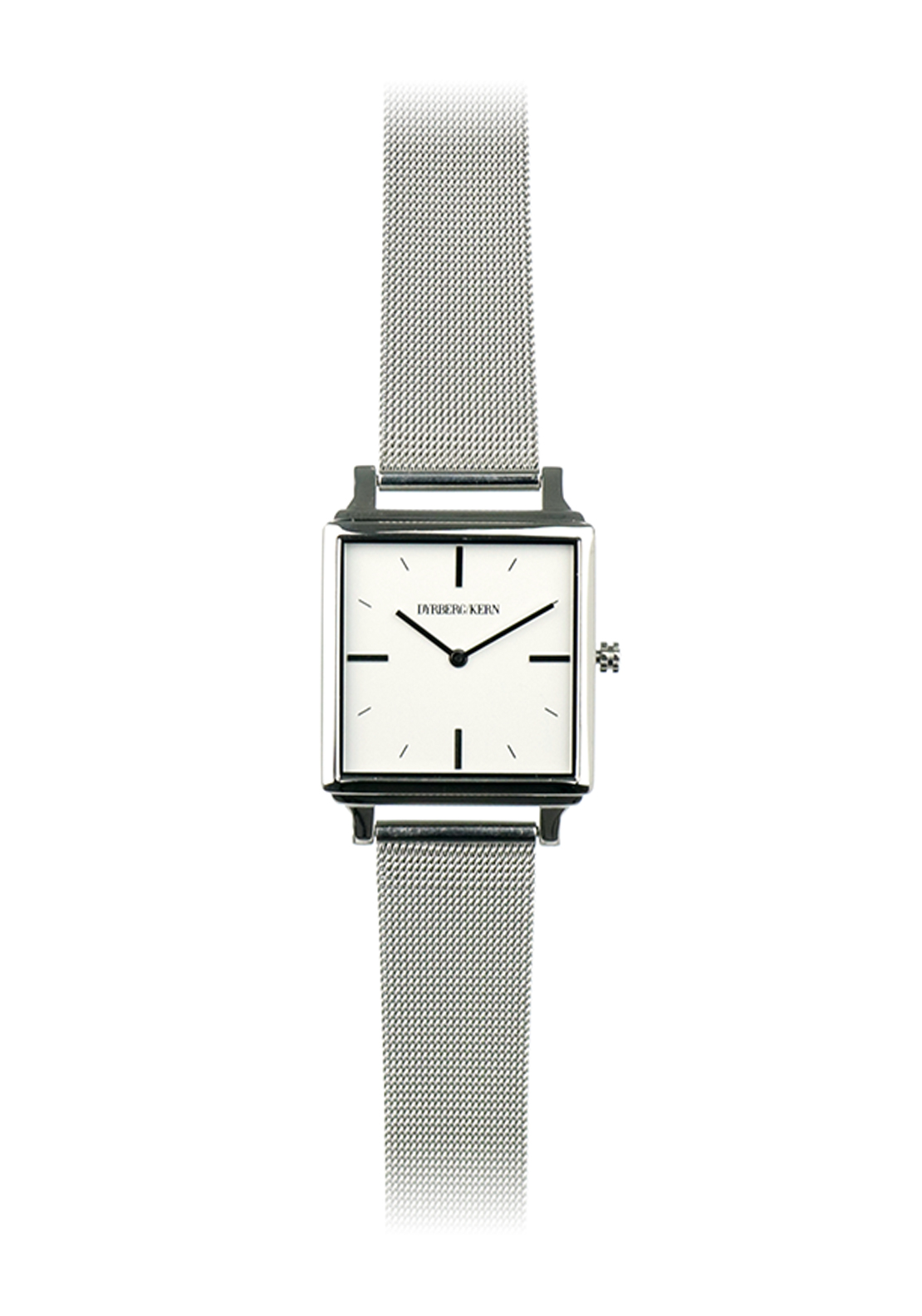Dyrberg Kern Carat SM Watch