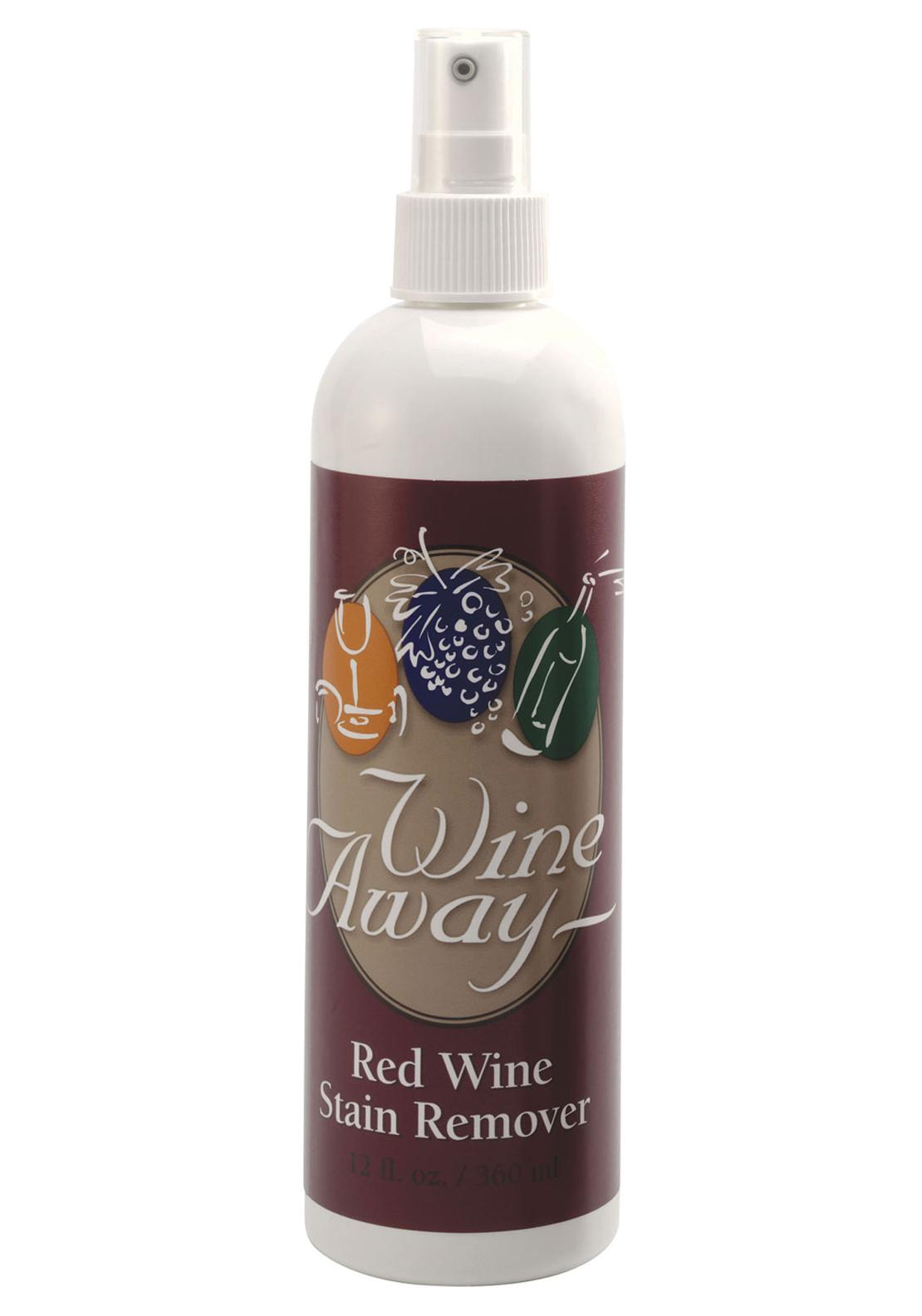 Eddingtons Wine Away Stain Remover