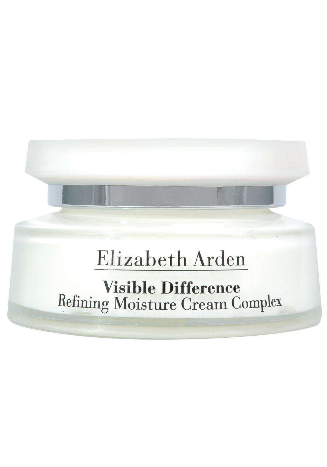 Elizabeth Arden Visible Difference Moisture Cream