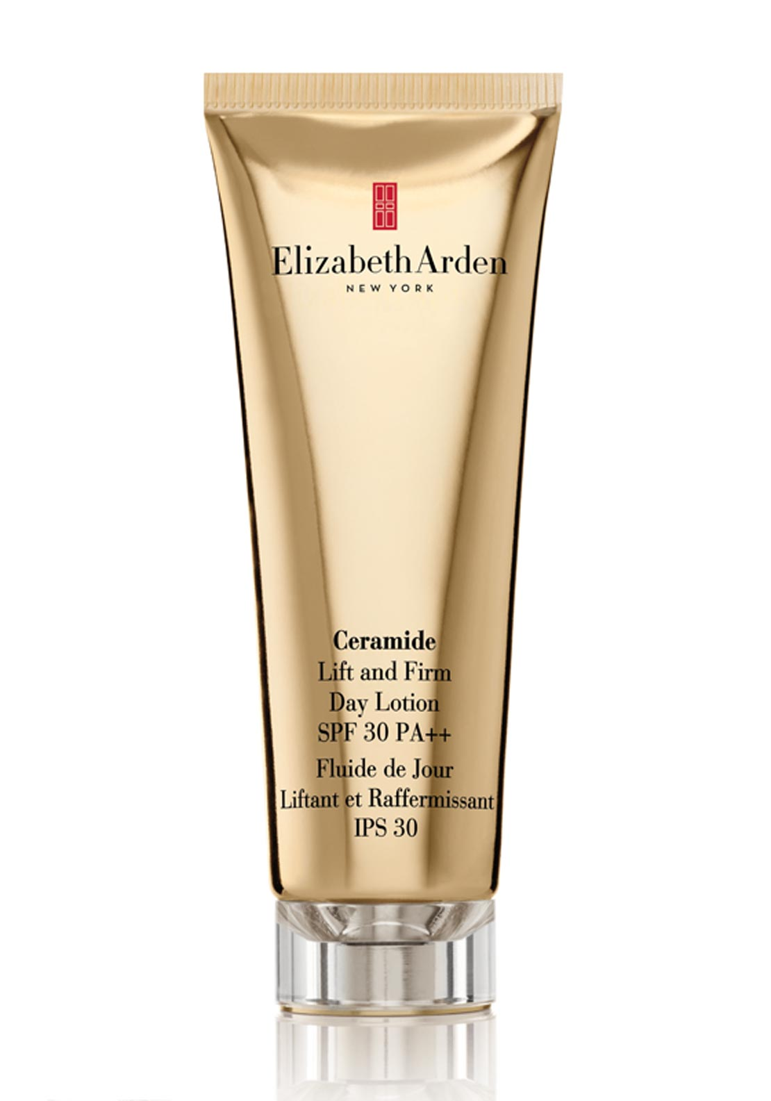 Elizabeth Arden Lift and Firm Day Lotion, 50ml