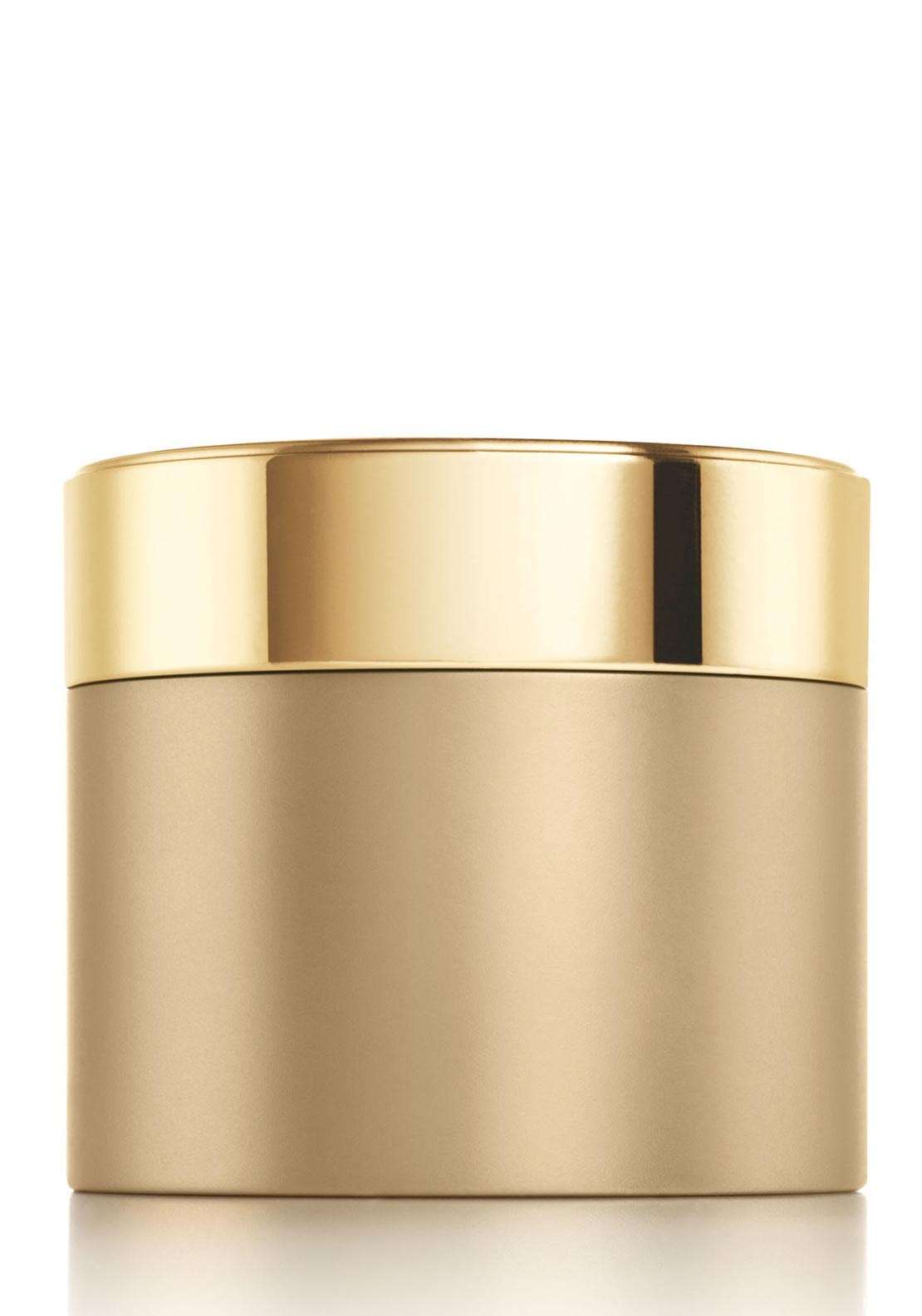 Elizabeth Arden Lift and Firm Eye Cream, 15ml