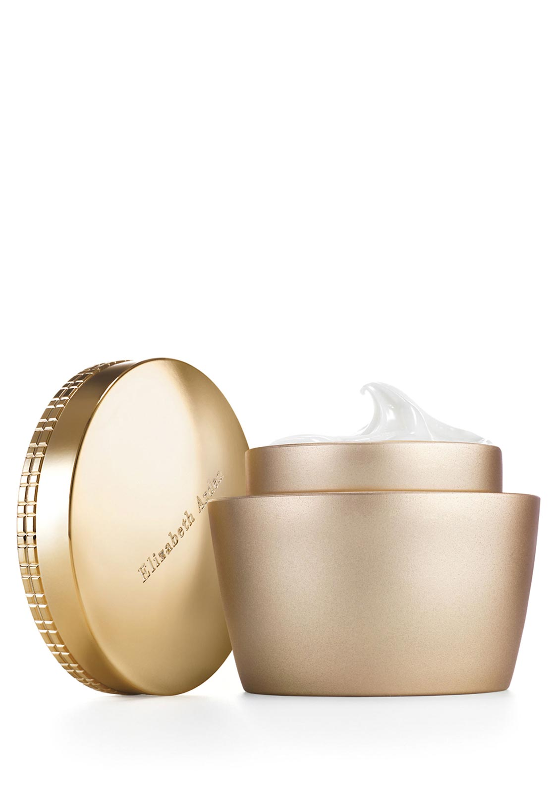 Elizabeth Arden Intense Moisture and Renewal Activation Cream, 50ml