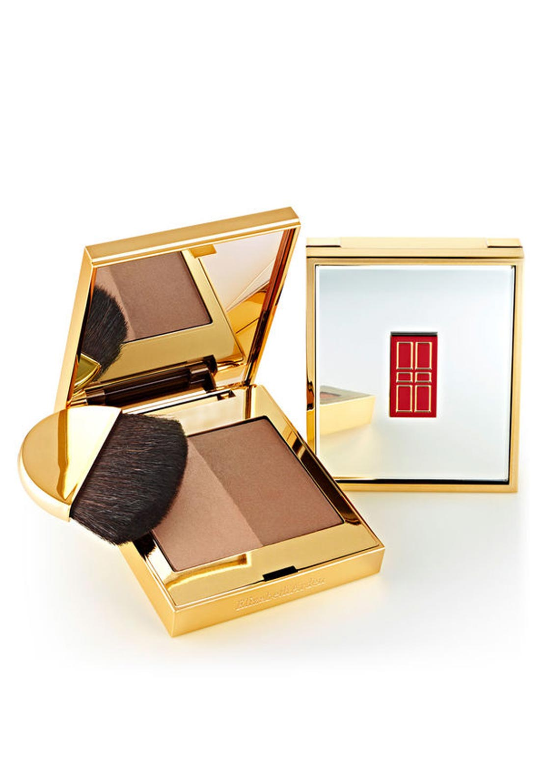Elizabeth Arden Beautiful Colour Bronzing Duo