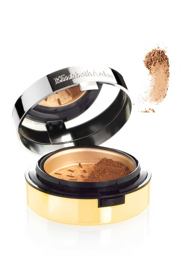 Elizabeth Arden Pure Finish Mineral Powder Foundation 06, 8.33g