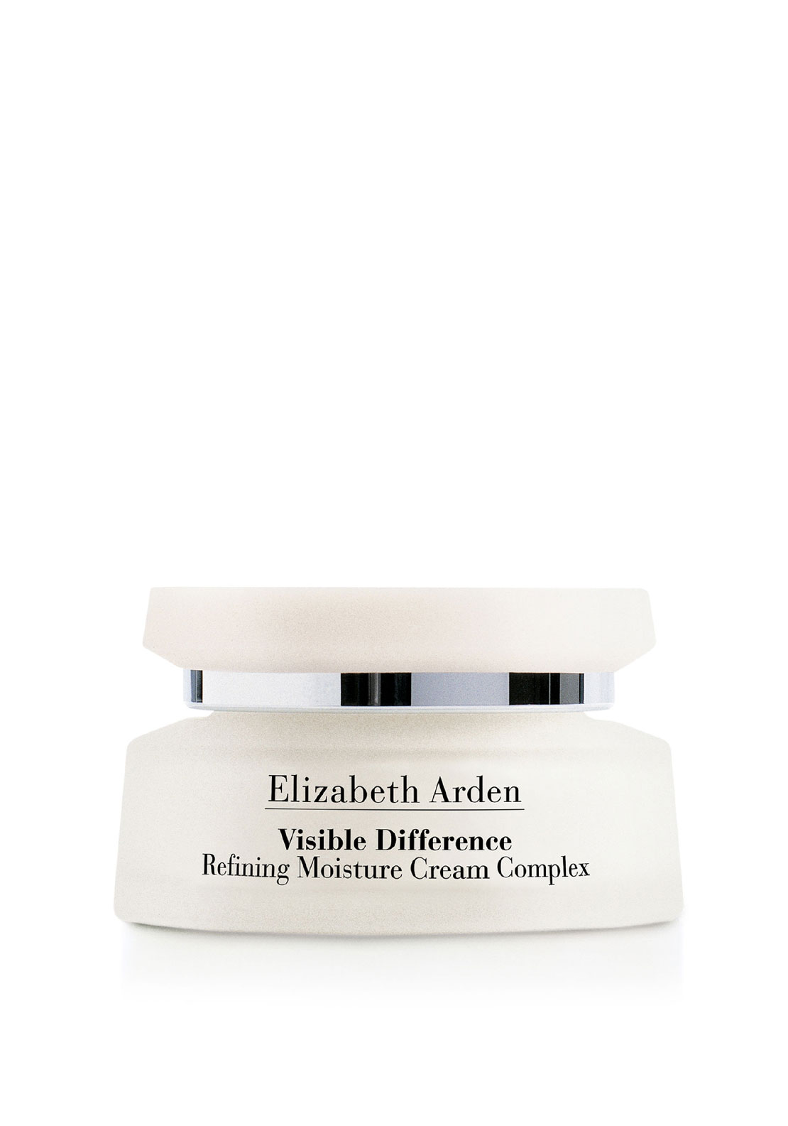 Elizabeth Arden Visible Difference Refining Moisture Cream Complex Twin Pack