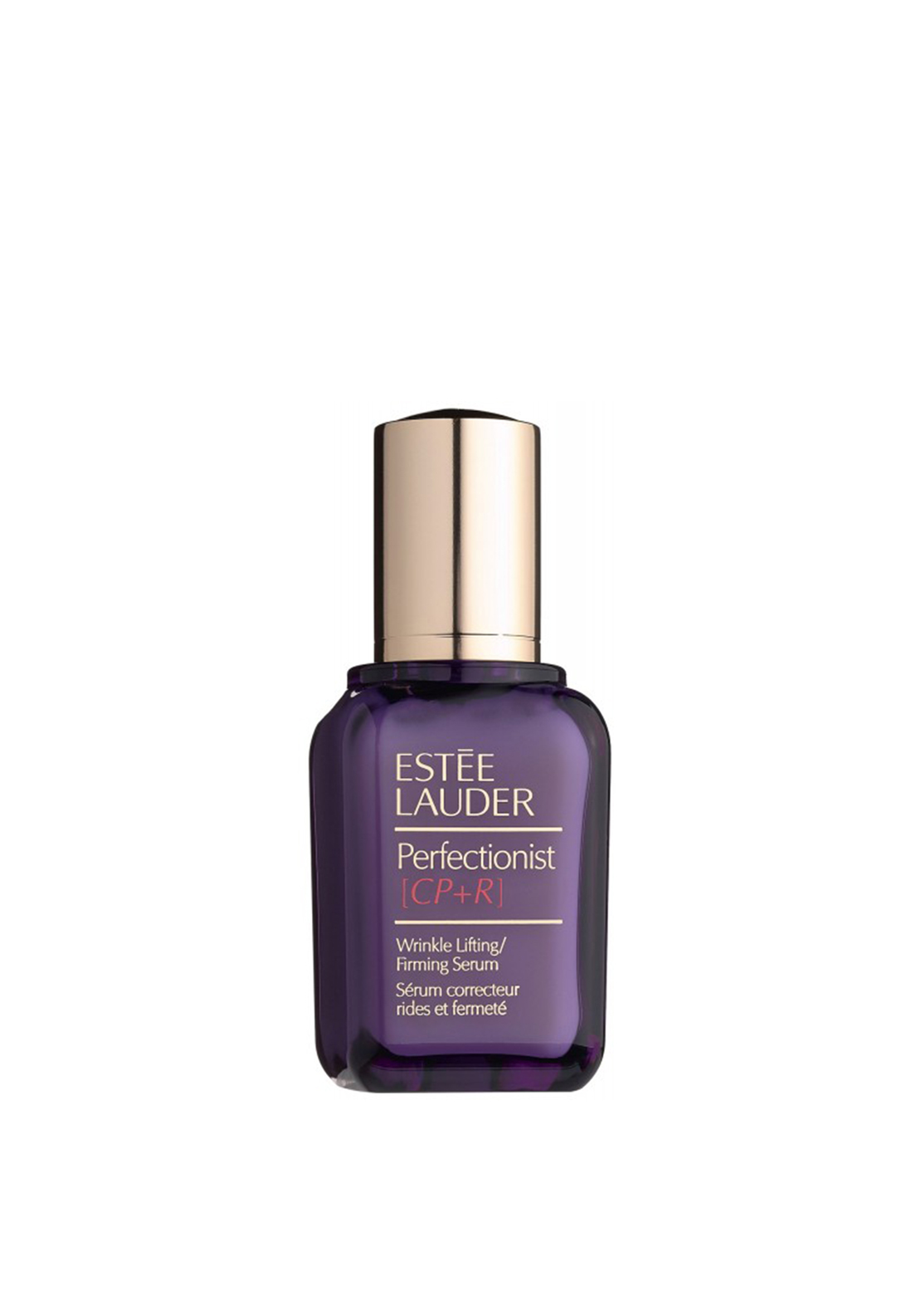 Estee Lauder Perfectionist Wrinkle Lifting & Firming Solution, 30ml