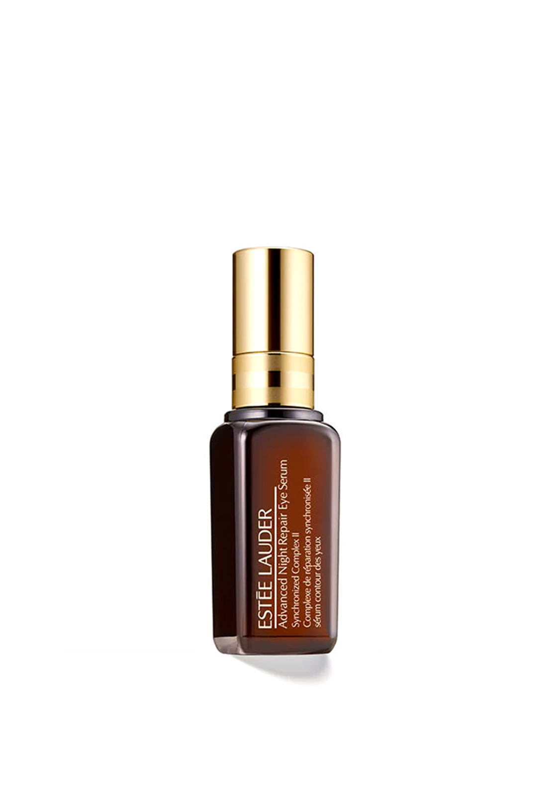 Estee Lauder Advanced Night Repair Eye Serum, 15ml