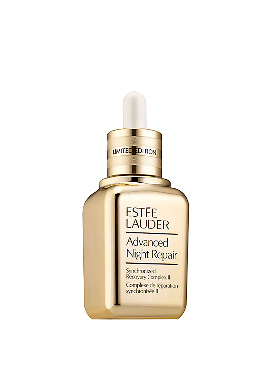 Estee Lauder Advanced Night repair Recovery Complex, 50ml