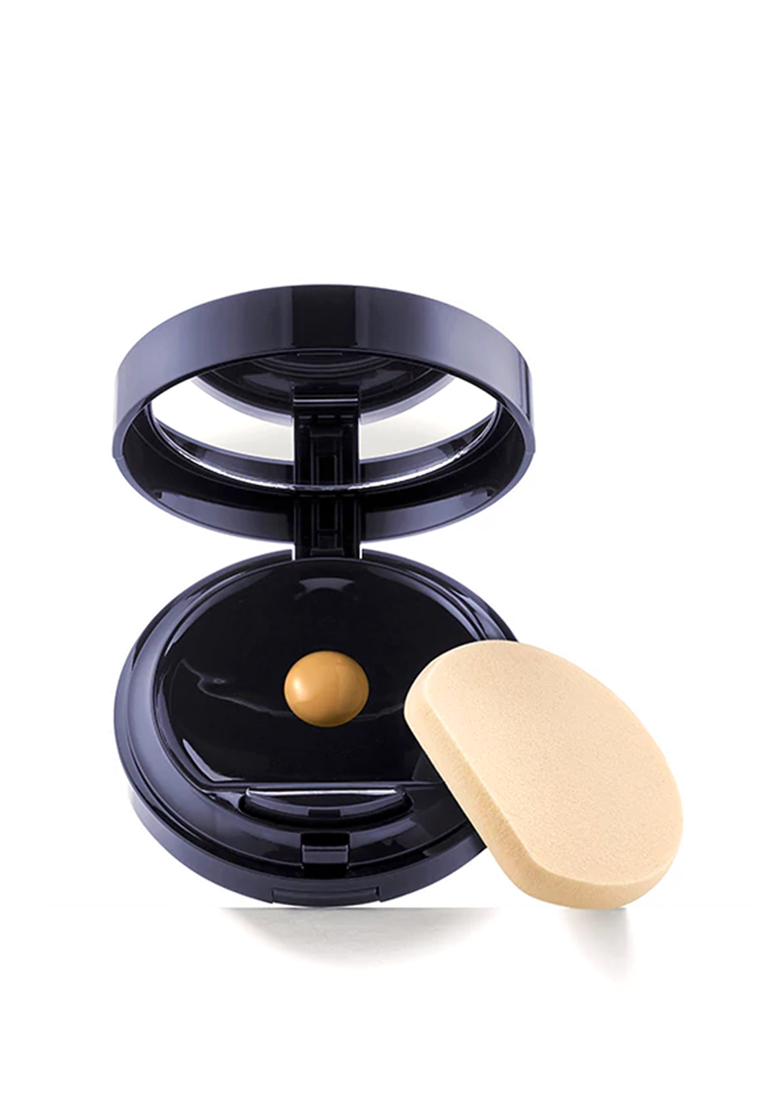 Estee Lauder Double Wear Make Up to Go Liquid Compact, Shell Beige
