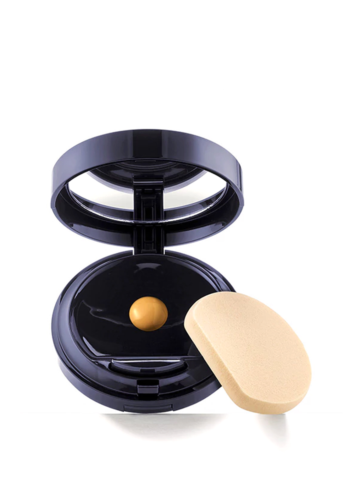 Estee Lauder Double Wear Make Up to Go Liquid Compact, Spiced Sand