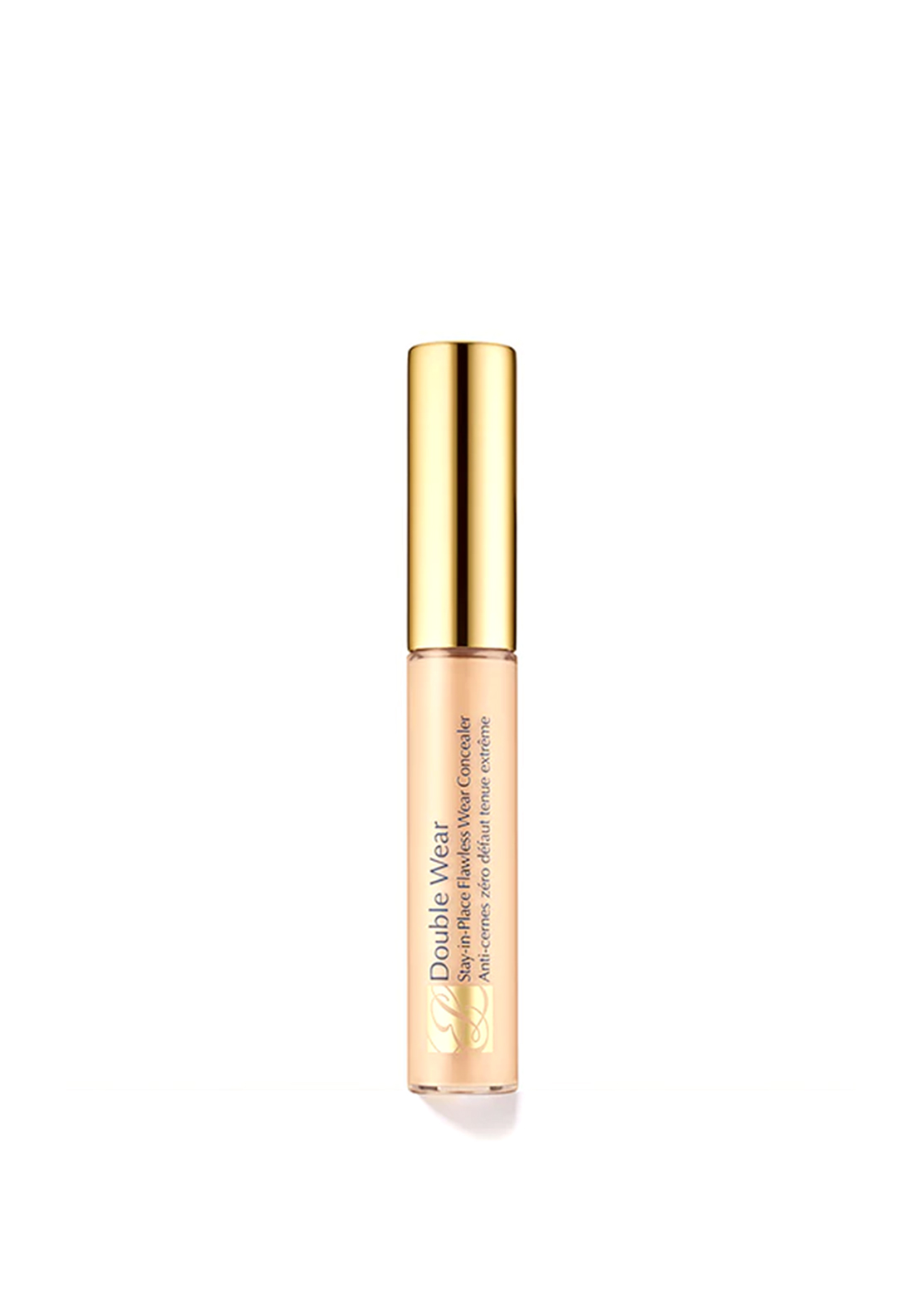 Estee Lauder Double Wear Stay-In Place Lawless Wear Concealer, Light Cool
