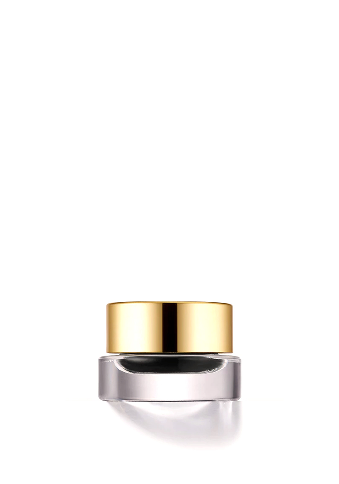 Estee Lauder Double Wear Stay In Place Gel Eyeliner, Stay Coffee