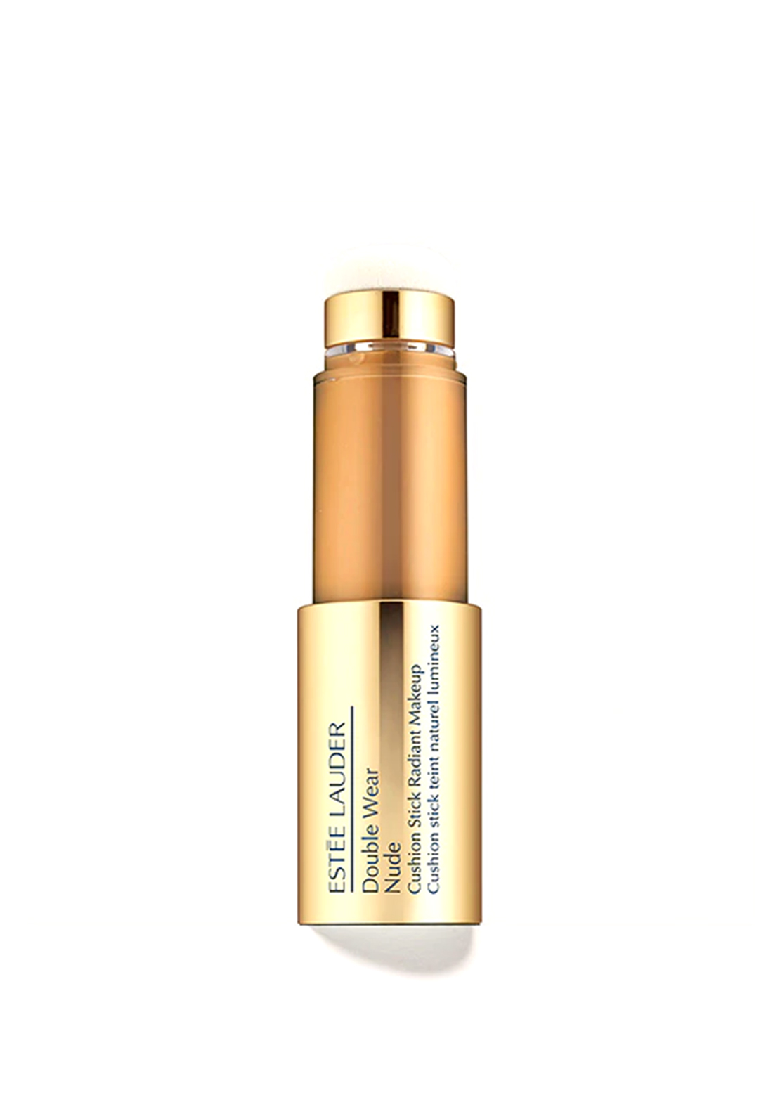 Estee Lauder Double Wear Nude Cushion Stick, Tawny