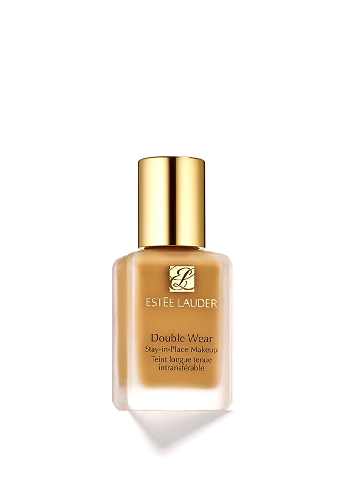 Estee Lauder Double Wear Foundation, Spiced Sand