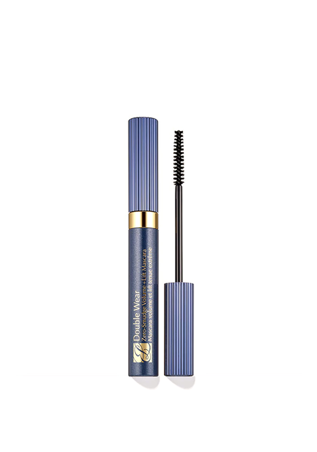 Estee Lauder Double Wear Zero Smudge Volume & Lift Mascara, Black