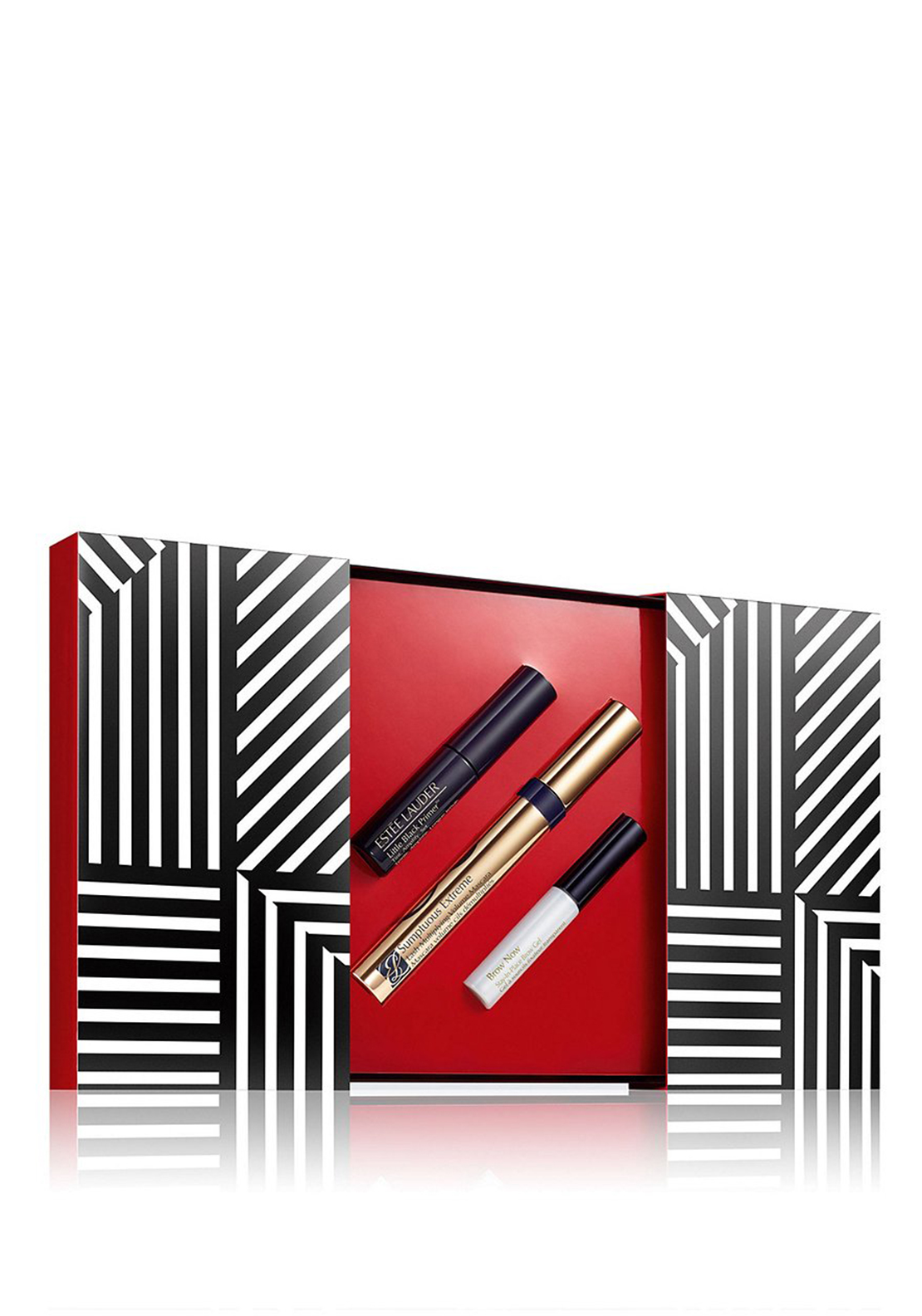 Estee Lauder Go To Extremes Gift Set For Her