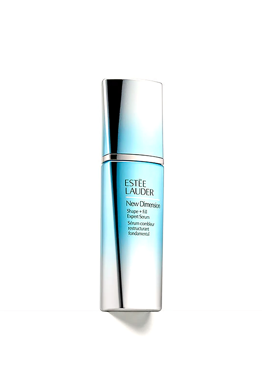 Estee Lauder New Dimension Shape & Fill Expert Serum, 30ml