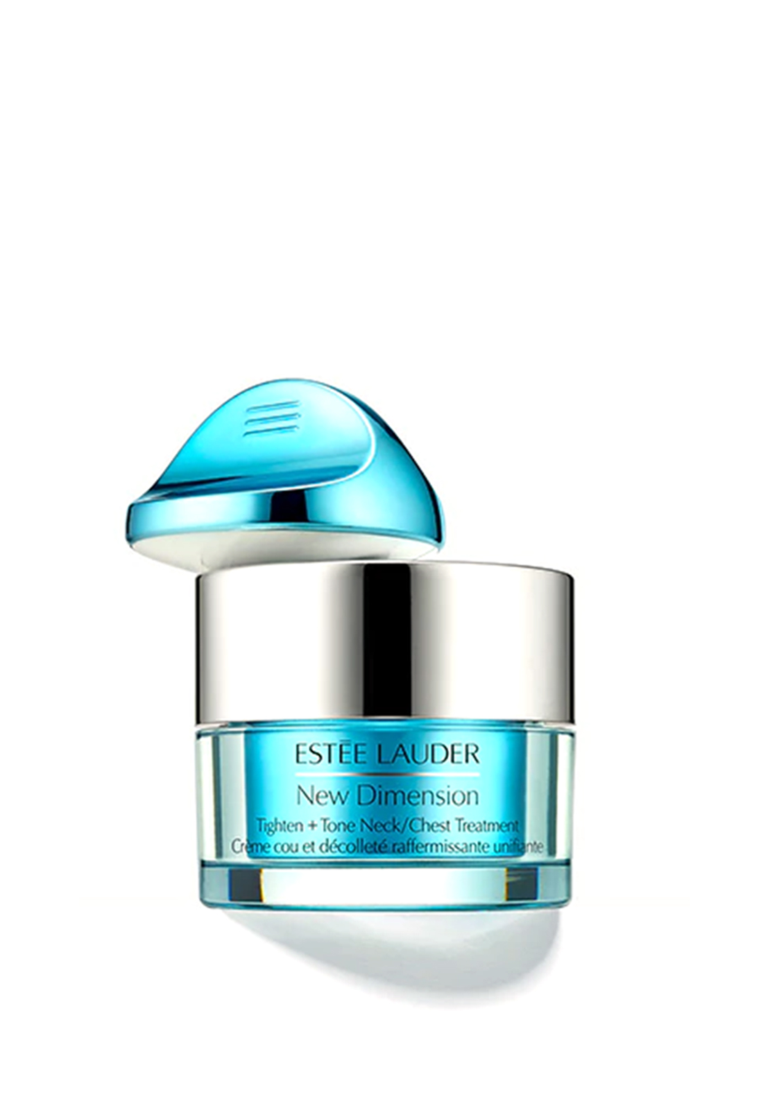 Estee Lauder New Dimensions Neck and Chest Treatment, 50ml
