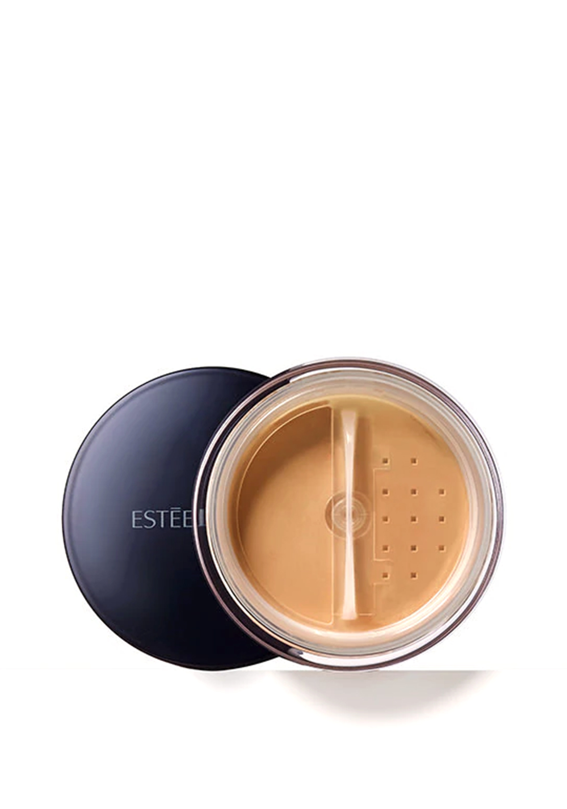 Estee Lauder Perfecting Loose Powder, Medium