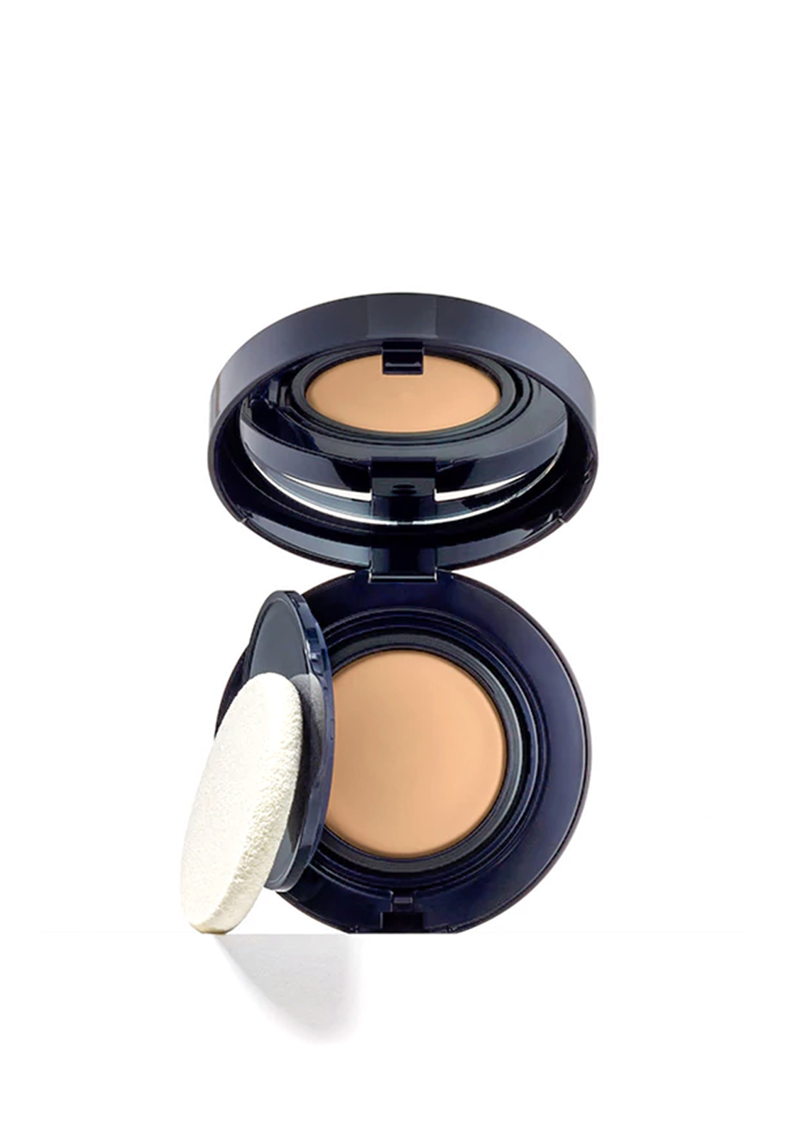 Estee Lauder Perfectionist Compact Makeup, Fresco