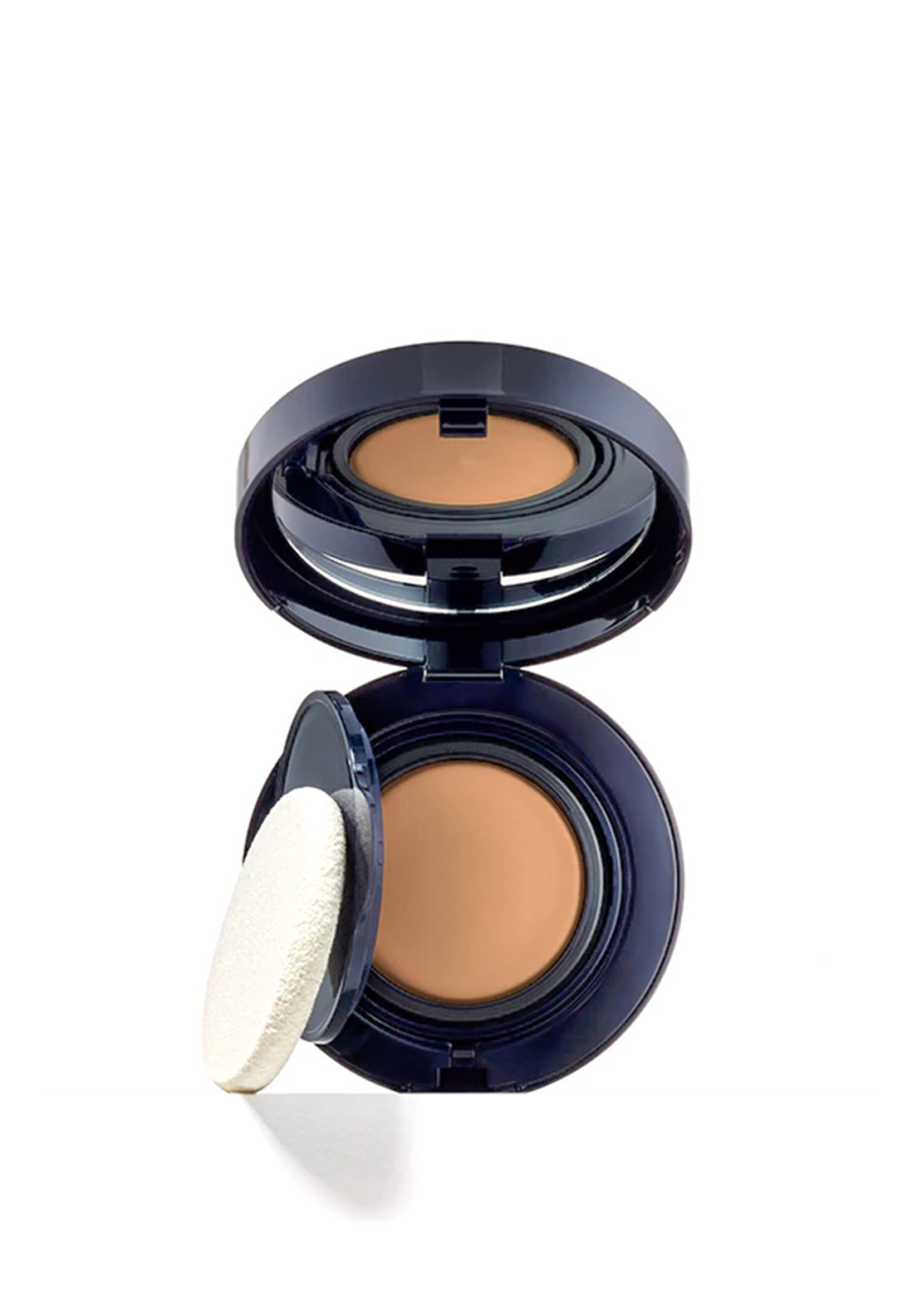 Estee Lauder Perfectionist Compact Makeup, Pebble