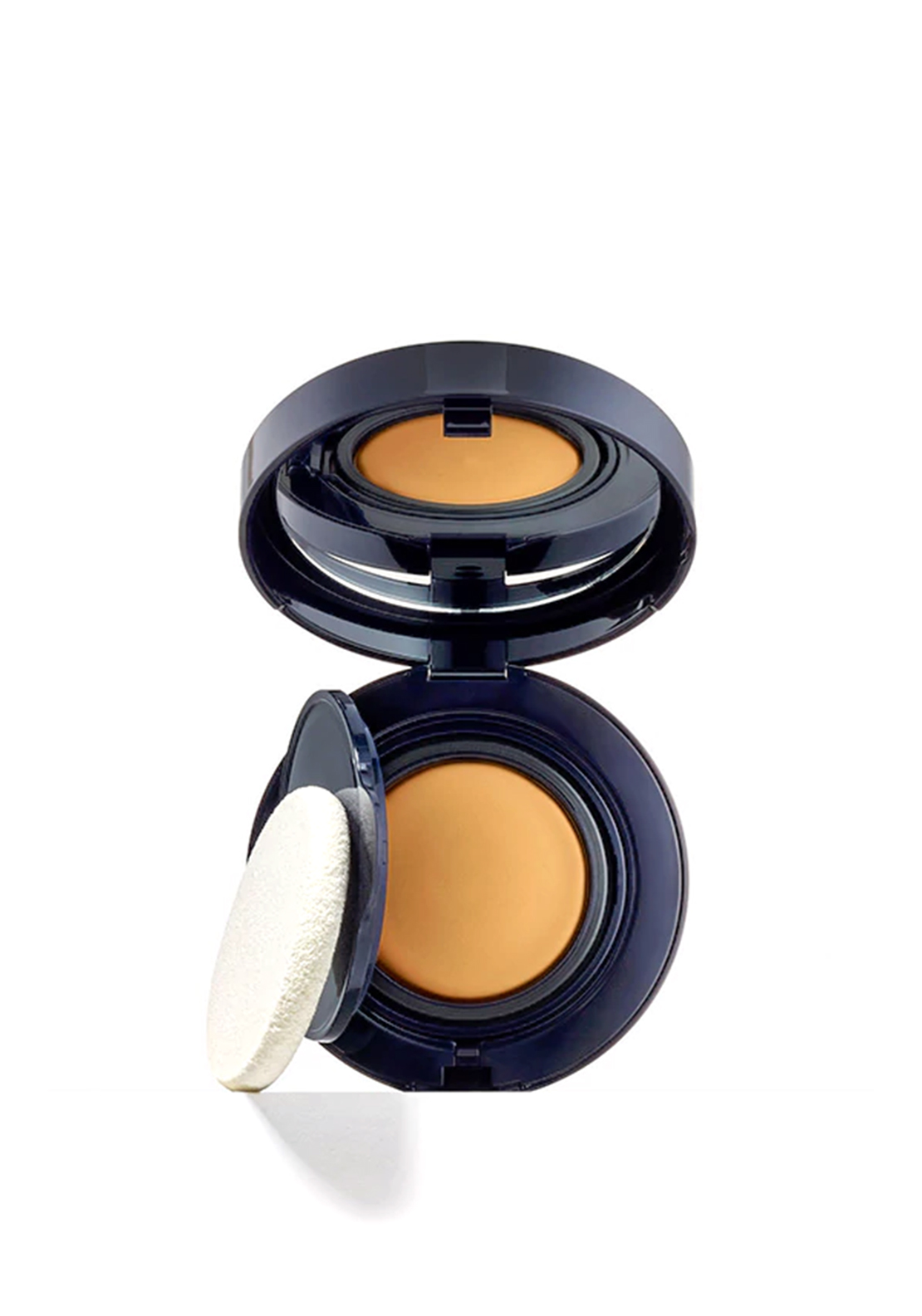 Estee Lauder Perfectionist Compact Makeup, Honey Bronze