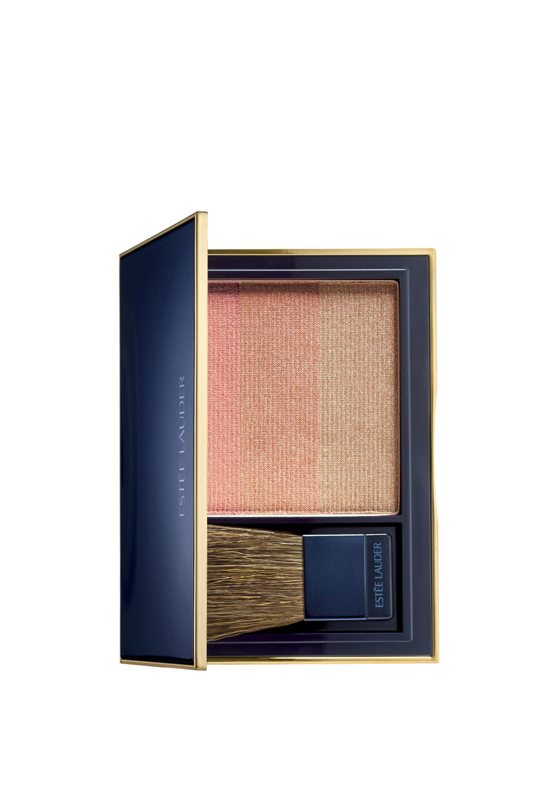 Estee Lauder Pure Colour Envy Shimmering BlushLights, Sinful Peach