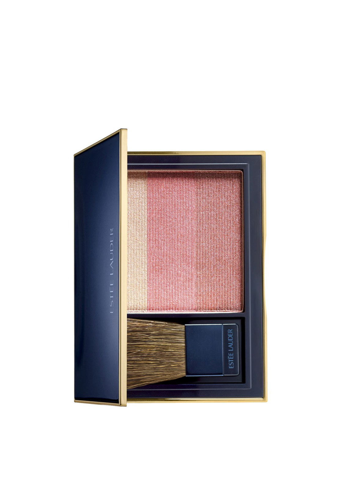 Estee Lauder Pure Colour Envy Shimmering BlushLights, Pink Seduction