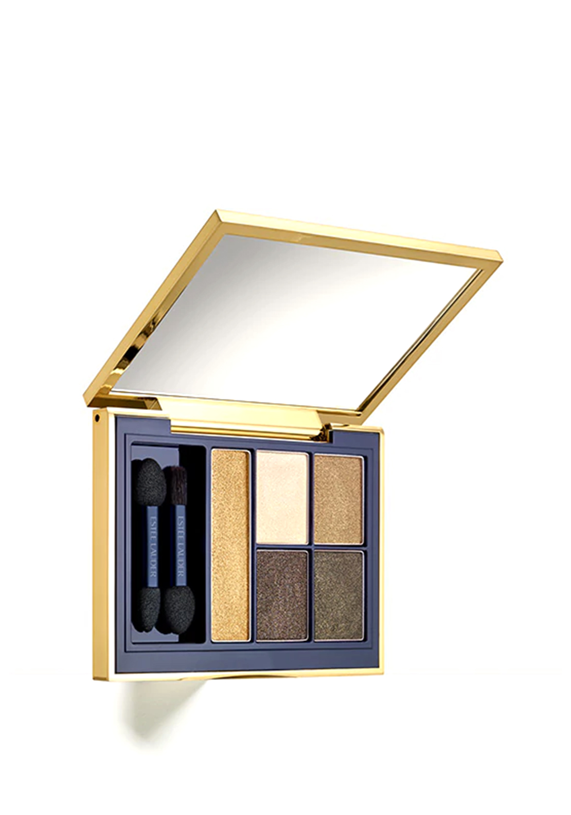 Estee Lauder Pure Colour Envy Eyeshadow Palette, Fierce Safari