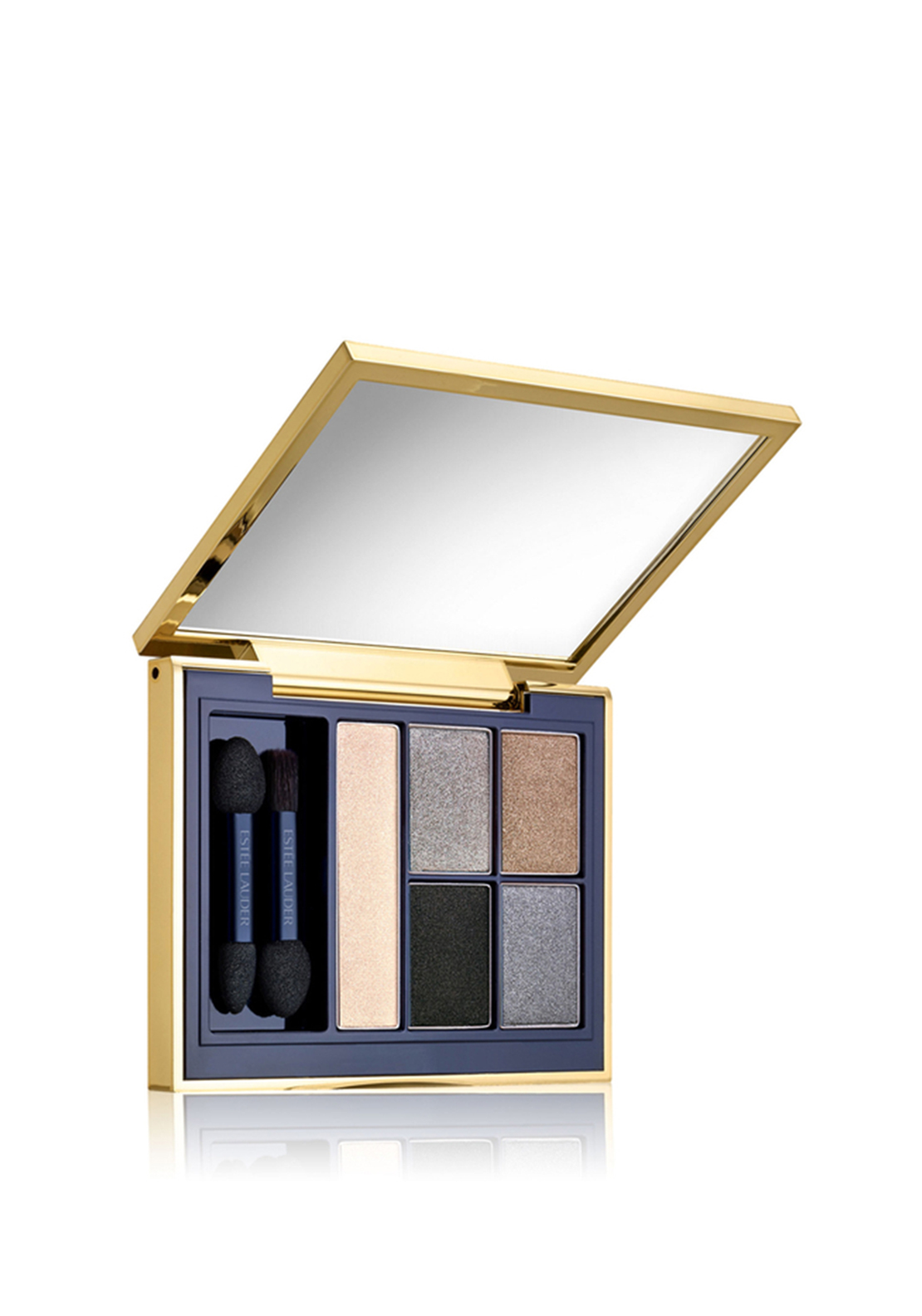 Estee Lauder Pure Colour Envy Eyeshadow Palette, Savage Storm